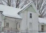 Foreclosed Home in Walton 13856 PROSPECT AVE - Property ID: 3691692168