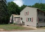 Foreclosed Home in Epsom 3234 GOBORO RD - Property ID: 3691698751