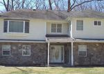 Foreclosed Home in Rosendale 12472 CREEK LOCKS RD - Property ID: 3691707507