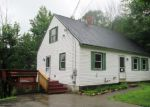 Foreclosed Home in Belmont 3220 HIGH ST - Property ID: 3691736407