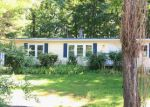 Foreclosed Home in Belmont 3220 SILKWOOD AVE - Property ID: 3691740803