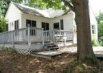 Foreclosed Home in Laconia 3246 BATCHELDER ST - Property ID: 3691741222