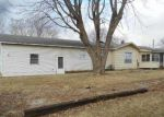 Foreclosed Home in Lebanon 46052 BECK ST - Property ID: 3691764889
