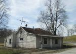 Foreclosed Home in Greensburg 47240 E BASE RD - Property ID: 3691769703