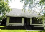 Foreclosed Home in Auburn 46706 ECKHART AVE - Property ID: 3691772319