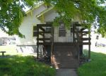 Foreclosed Home in Sutherland 69165 3RD ST - Property ID: 3691776704