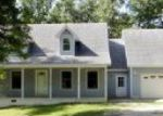 Foreclosed Home in Forsyth 65653 DICKENS CIR - Property ID: 3691819178