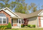 Foreclosed Home in Carl Junction 64834 TEE LN - Property ID: 3691834515