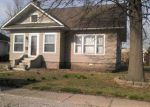 Foreclosed Home in Dexter 63841 N LOCUST ST - Property ID: 3691838454