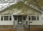 Foreclosed Home in Independence 64052 S OVERTON AVE - Property ID: 3691862100