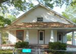 Foreclosed Home in Fountaintown 46130 E WALNUT ST - Property ID: 3691870426