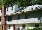 Foreclosed Home in Independence 64052 SHADY BEND DR - Property ID: 3691894971