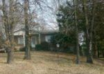 Foreclosed Home in West Plains 65775 S HOWELL AVE - Property ID: 3691908989