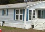 Foreclosed Home in Rochester 3868 JAMEY DR - Property ID: 3691924744
