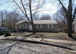 Foreclosed Home in Liberty 64068 BROOKS CT - Property ID: 3692023279