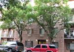 Foreclosed Home in Bronx 10458 BEAUMONT AVE - Property ID: 3692024146