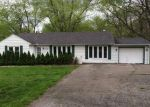 Foreclosed Home in Liberty 64068 BONNIE LN - Property ID: 3692028988