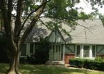 Foreclosed Home in Excelsior Springs 64024 PARK LN - Property ID: 3692030734