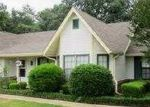 Foreclosed Home in Columbus 39702 PINEWOOD DR - Property ID: 3692077149