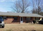 Foreclosed Home in Columbus 39702 LANDING DR - Property ID: 3692078916