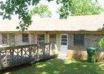 Foreclosed Home in Huntsville 35811 BARKWOOD DR NE - Property ID: 3692141988