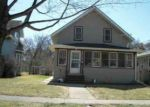 Foreclosed Home in Moorhead 56560 8TH AVE S - Property ID: 3692207224