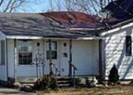 Foreclosed Home in Anderson 46011 W 700 N - Property ID: 3692254535