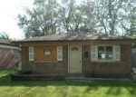 Foreclosed Home in Dearborn Heights 48125 AMHERST ST - Property ID: 3692298772