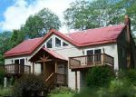 Foreclosed Home in Birchwood 54817 N TEAL LN - Property ID: 3692406510