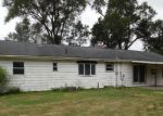 Foreclosed Home in Three Rivers 49093 LOVERS LN - Property ID: 3692433217