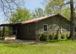 Foreclosed Home in Mentone 35984 COUNTY ROAD 654 - Property ID: 3692567244