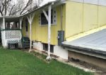 Foreclosed Home in Indian Valley 83632 HIGHWAY 95 - Property ID: 3692595721