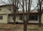 Foreclosed Home in South Boardman 49680 GREGG RD SW - Property ID: 3692603154