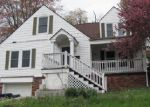 Foreclosed Home in London 40741 E 5TH ST - Property ID: 3692614999