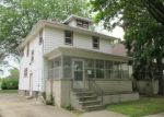 Foreclosed Home in Flint 48506 BROADWAY BLVD - Property ID: 3692615868