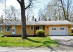 Foreclosed Home in Flint 48504 W MYRTLE AVE - Property ID: 3692617614