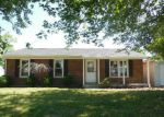 Foreclosed Home in Milton 40045 PECK PIKE - Property ID: 3692619812