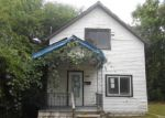 Foreclosed Home in Muskegon 49442 PINE ST - Property ID: 3692687694