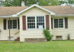 Foreclosed Home in Battle Creek 49037 BROADWAY BLVD - Property ID: 3692707392