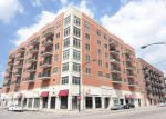 Foreclosed Home in Chicago 60616 S CANAL ST - Property ID: 3692711783