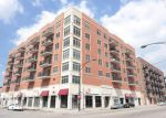 Foreclosed Home in Chicago 60616 S CANAL ST - Property ID: 3692712207