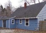 Foreclosed Home in Battle Creek 49017 CARLETON DR N - Property ID: 3692713534