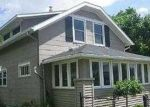 Foreclosed Home in Battle Creek 49037 GOODALE AVE E - Property ID: 3692719219