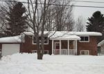Foreclosed Home in Marquette 49855 GRAY ST - Property ID: 3692746373