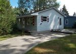 Foreclosed Home in Linwood 48634 N 5TH ST - Property ID: 3692762135