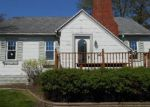 Foreclosed Home in Bay City 48706 N CHILSON ST - Property ID: 3692765650