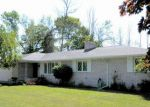 Foreclosed Home in Essexville 48732 CECELIA DR - Property ID: 3692772662