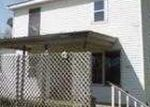Foreclosed Home in Chancellor 57015 2ND ST - Property ID: 3692809447