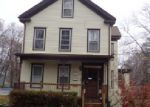 Foreclosed Home in Spencer 01562 MAY ST - Property ID: 3692847104