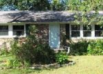 Foreclosed Home in Springfield 1119 PINEVIEW DR - Property ID: 3692863763